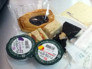 Todaylunch 20120818 2.JPG