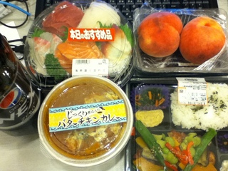 todaylunch 2012030.JPG