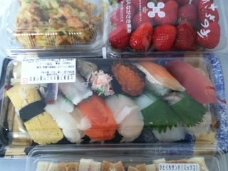 todaylunch 20120427.JPG