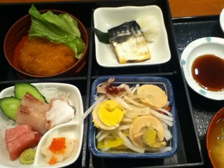 todaylunch 20120630.JPG