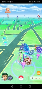 Screenshot_20191228_131545_com.nianticlabs.pokemongo.jpg